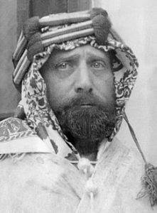 عبدالکریم جرمانوس