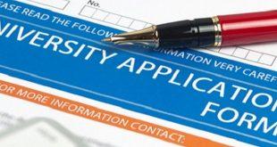 مدارك لازم دانشگاه های مجارستان