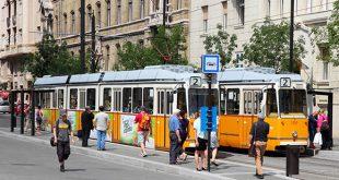 اطلاعات عمومی مجارستان زندگی در مجارستان